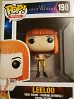 2015 Funko Pop Fifth Element Vinyl Figures 18