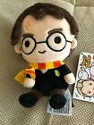 Harry Potter: Harry Potter Beanie Plush - Collectible