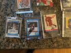 Jackie Robinson Rookie Cards, Baseball Collectibles and Memorabilia Guide 13