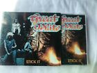 Great White - Stick It 1984/99 Axe Killer Records Rare Numbered Edition MINT