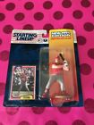 DARREN DAULTON Kenner Starting Lineup SLU 1994 Action Figure & Card PHILLIES(CC)