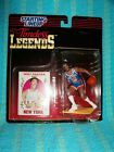 1997 Starting Lineup Timeless Legends WALT FRAZIER! New in sealed display!