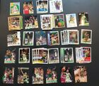Gary Payton Rookie Cards and Autographed Memorabilia Guide 5