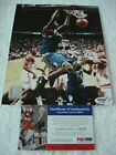 Kevin Garnett Basketball Cards Rookie Cards and Autograph Memorabilia Guide 51