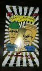 1994 Fleer Ultra Beavis and Butthead Trading Cards 12