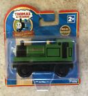 Learning Curve Wooden Thomas Train Smudger! New