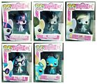 Ultimate Funko Pop My Little Pony Figures Checklist and Gallery 5