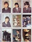 1964 Topps Beatles Color Trading Cards 6