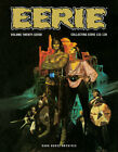 Hot Off The Press EERIE ARCHIVES 27 Dark Horse 2019 1st Ed NEW FREE SHIP