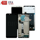 A++ LCD Touch Screen Digitizer Replacement for Xiaomi Redmi Note 5 / Note 5 Pro