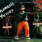 K-Alexi Shelby - Flawless Victory (13 trk CD / To The Warehouse 1996)