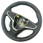 New OEM Steering Wheel 2016 2018 Chevrolet Volt w Collision Alert 23365557