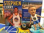 Golden State Warriors Replica 2015 Championship Rings & Trophies Seeing Strong Interest 8