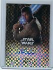 2017 Topps Star Wars Rogue One Chrome Trading Cards 8
