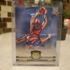 Blake Griffin Cards, Rookie Cards and Autographed Memorabilia Guide 30