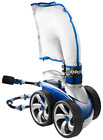 NEW Zodiac Polaris 3900 Sport vac sweep pool cleaner F6