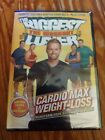 The Biggest Loser The Workout Cardio Max Weight LossDVD 2010