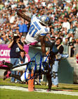 Calvin Johnson Football Cards: Rookie Cards Checklist and Buying Guide 58