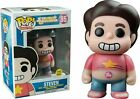 Ultimate Funko Pop Steven Universe Figures Checklist and Gallery 25