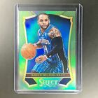 2012-13 Select Green Prizm Industry Summit Exclusive Basketball Cards 9