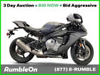 2016 Yamaha YZF-R1S CALL (877) 8-RUMBLE 2016 Yamaha YZF-R1S CALL (877) 8-RUMBLE Used