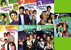 Channel Surfing with 1980s TV Show Trading Cards 21