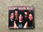 Monster Magnet - Monster Magnet - Maximum 2001 CD