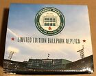 Replica Fenway Park Giveaway at Boston Red Sox Game 7
