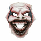 Official WWE Authentic Bray Wyatt The Fiend Replica Mask Multi One Size