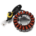 Magneto Generator Engine Stator Coil For Honda CH250 Elite KAB FES250 Foresight