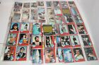 1978 Topps Superman the Movie Trading Cards 10
