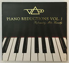 MIKE KENEALLY - Vai Piano Reductions Vol. 1 CD [AUTOGRAPHED] (STEVE VAI)