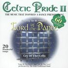 Celtic Pride 2 DISC ONLY #C345