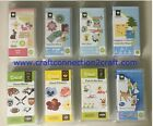 LOT of Cricut Cartidges to choose from