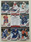 2018 Upper Deck National Hockey Card Day Trading Cards 29