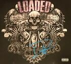 Duff Mckagan's Loaded - Sick Signed Autographed Cd