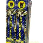 96 10 Sparklers for Weddings Birthday Party Fun July 4th Memorial Day