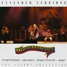 Molly Hatchet – Extended Versions: The Encore Collection [New & Sealed] CD