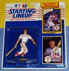 1990 MIKE GREENWELL Boston Red Sox NM/MINT * FREE s/h* Starting Lineup 1987 card