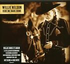 Willie Nelson - Ride Me Back Home (CD) - Charts/Contemporary Country