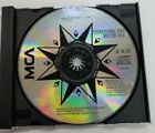 Law And Order – Your Sister Does - 1989 Promo CD - NEW