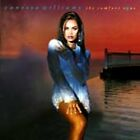 The Comfort Zone by Vanessa Williams CD   DISC ONLY