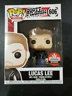 Funko Pop Scott Pilgrim vs. the World Vinyl Figures 54
