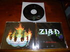 Ziad / Do You Believe... ORG'94 Faith Records Rare!!!!!!!!! D4
