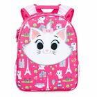 Disney Authentic Aristocats Marie Cat Backpack Kids Girls School Accessory NWT