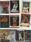 2012-13 Panini Marquee Basketball Cards 34
