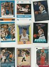 2012-13 Panini Marquee Basketball Cards 36