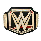 Get Closer to the Action with Replica WWE Championship Title Belts 18