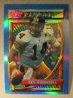1994 Topps Finest Football Cards 19