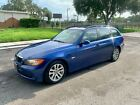 2007 BMW 3-Series 328xi 2007 for $5900 dollars